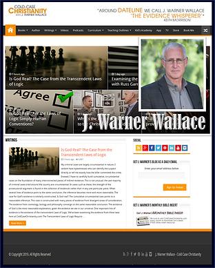 #1 J Warner Wallace.png