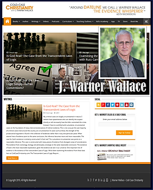 #1 J Warner Wallace.png