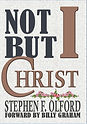 Not I But Christ - Stephen F. Olford.jpg