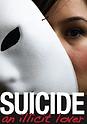 Suicide Illicit Lover.png