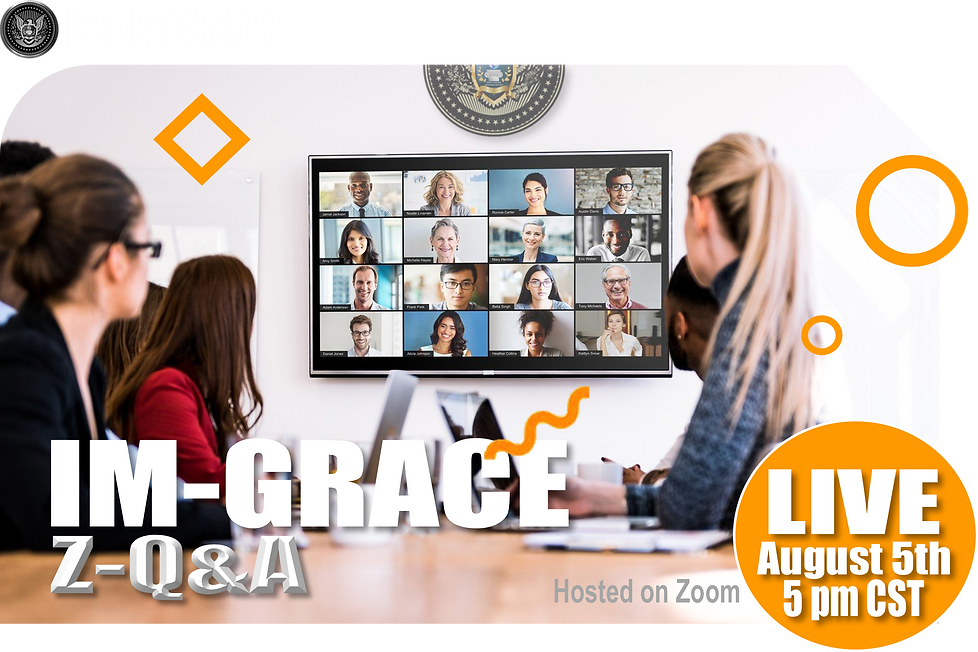 Grace - Masterclass.png