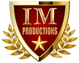 #1 A IM Productions Logo.png
