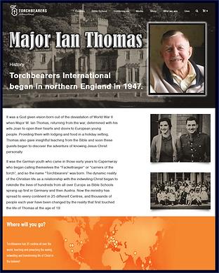#1 Major Ian Thomas.png