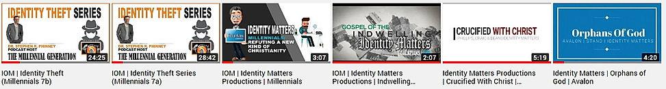 #1 YouTube Videos 22.jpg