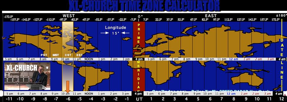1 XL-CHURCH TIME ZONE.png
