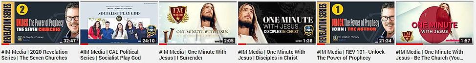 #1 YouTube Videos 2.jpg
