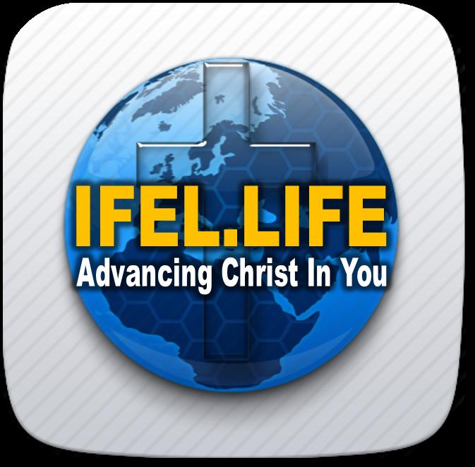 IFEL Button