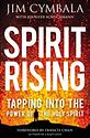 Spirit Rising.png