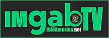 IM Gab TV Logo.png