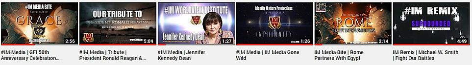 #1 YouTube Videos 5.jpg
