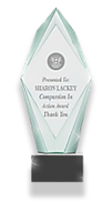 Compassion Award (Clear).png