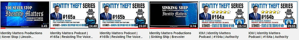 #1 YouTube Videos 18.jpg