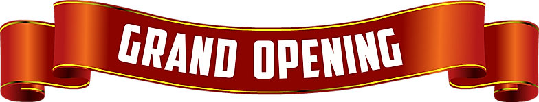 grand-opening-banner.png