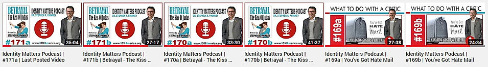 #1 YouTube Videos 16.jpg