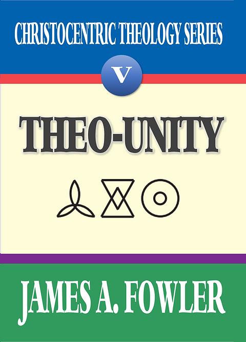 eBook | Theo-Unity
