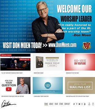 Don Moen Websit Ad.png