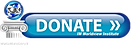 IM Donation Button.png
