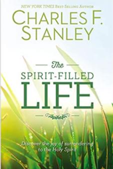 Spirit Filled Life | Dr. Charles Stanley