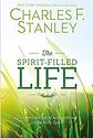 Spirit Filled Life.png