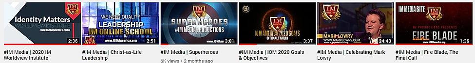 #1 YouTube Videos 4.jpg
