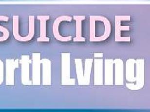 Trendy Suicide