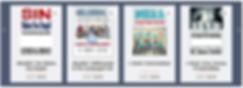 IM eBooklets.png
