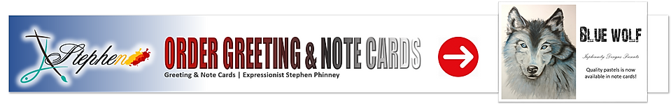Greeting & Note Cards - Phinney Art.png