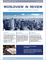Worldview In Review Cover.png