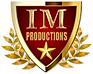 IM Productions Logo.png