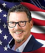 Dr. Stephen Phinney Flag.png