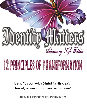#1 Identity Matter Tract Cover.png