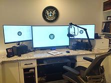 Office Computor.png