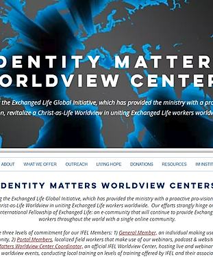 IM Worldview Centers.png