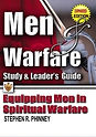 Men and Warfare - Phinney