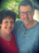 Steve and Jane 2019.jpeg