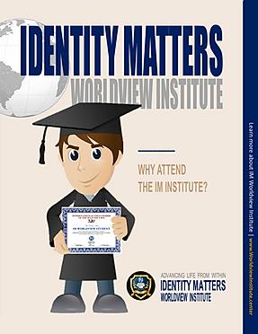 IM Institute Brochure Cover.png