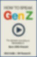 iGenz Speak
