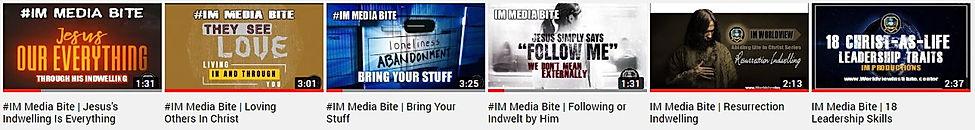 #1 YouTube Videos 6.jpg
