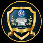IM School Logo.png
