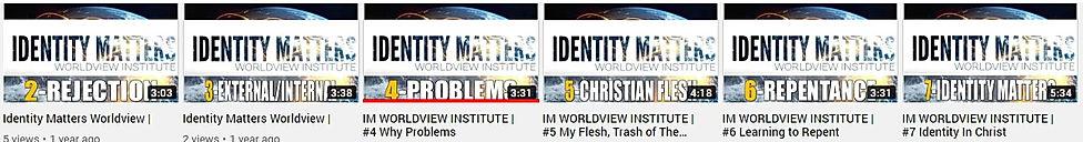 #1 YouTube Videos 9.jpg