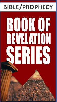 #1 REV Series.png