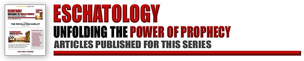 Eschatology Articles Banner.png