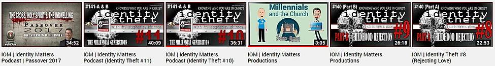 #1 YouTube Videos 23.jpg