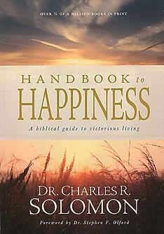 #1 A New Handbook Cover.jpg