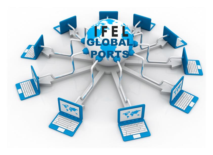 IFEL Ports