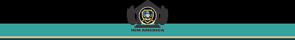 IOM Logo Banner.png