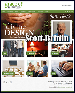 #1 Grace Ministries.png