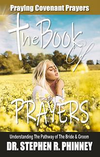 Book of Covenant Prayerrs.png