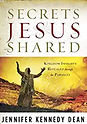 Secrets Jesus Shared.png