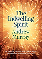 Indwelling Spirit - Andrew Murray.png